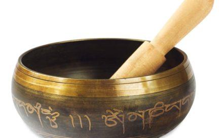 Trattamenti con Campane Tibetane a Jesolo Lido